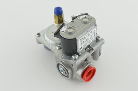 Heat n Glo White Rodgers Valve 476-500