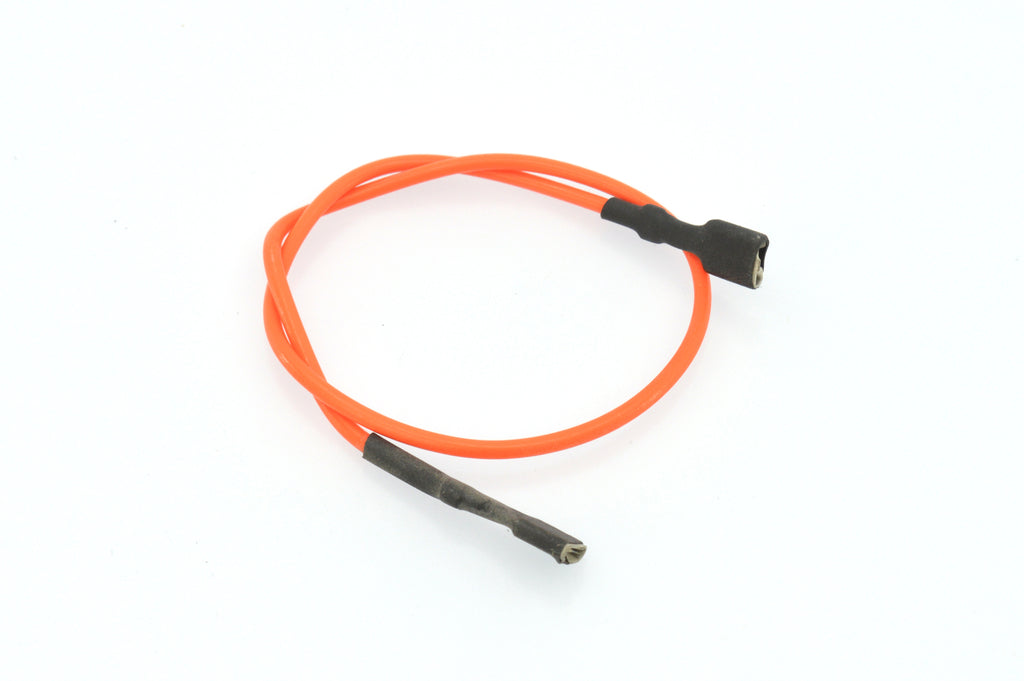 W750-0184 Ignition Cable HV