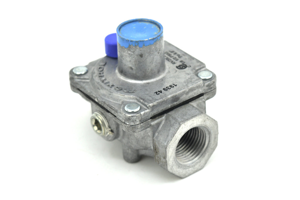 "R2479 Pressure Regulator 6.0"" W.C."