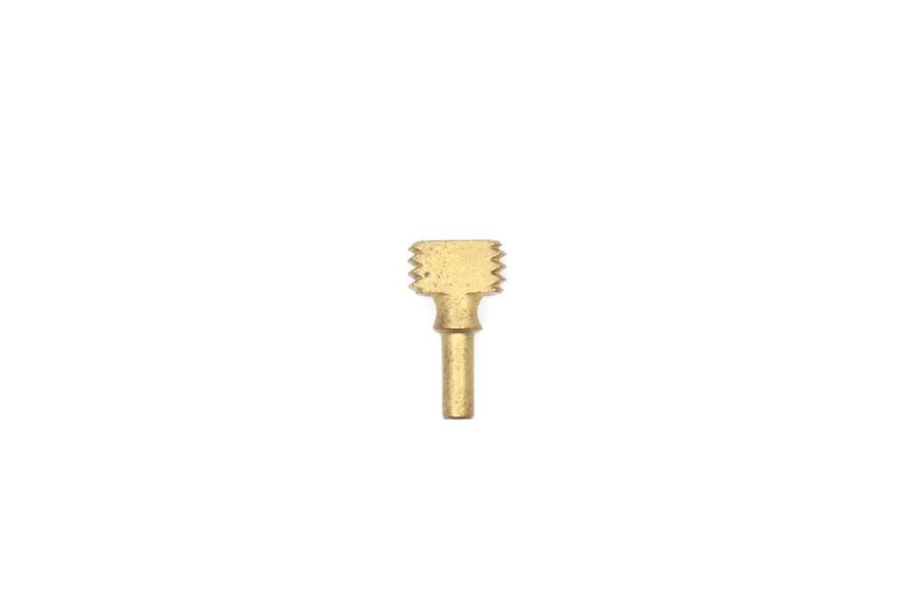 R10636 Maxitrol Min Rate Screw 2.60mm
