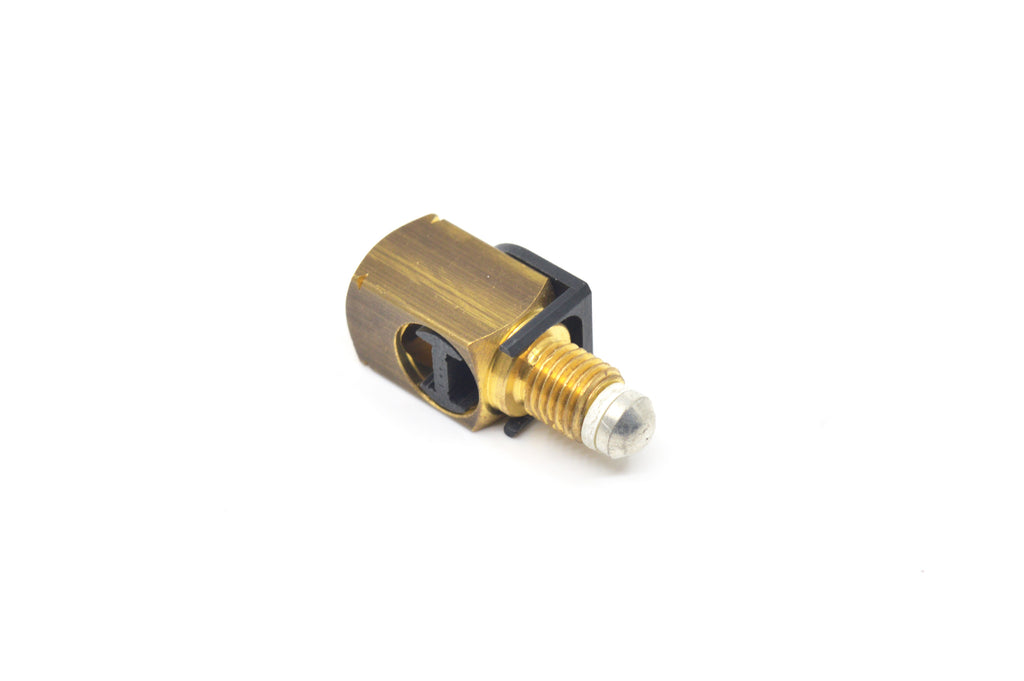 R10572 Thermal Interrupter E.C.C. Vent Free