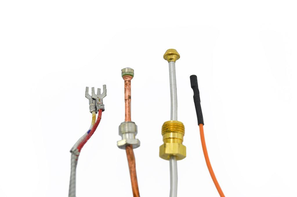 PSE Pilot Assembly With ECO Thermocouple (Natural Gas)