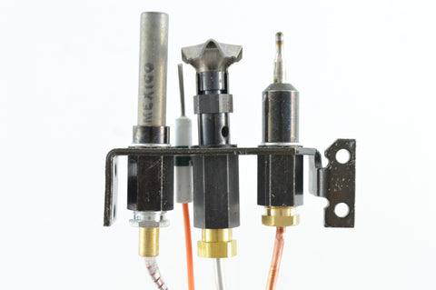 PSE Pilot Assembly (Natural Gas)