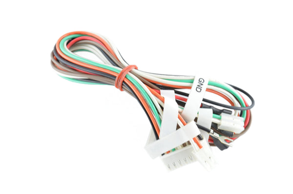 American Flame Wiring Harness
