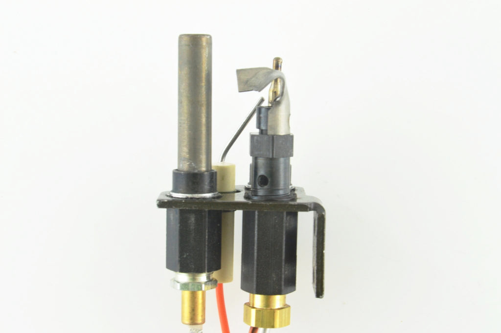 "PSE-NA245 Pilot Assembly ""Long"""