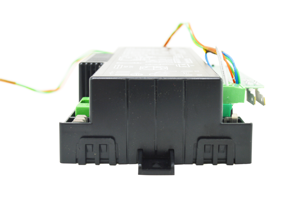 "SIT Control Module Town & Country Series ""D"""