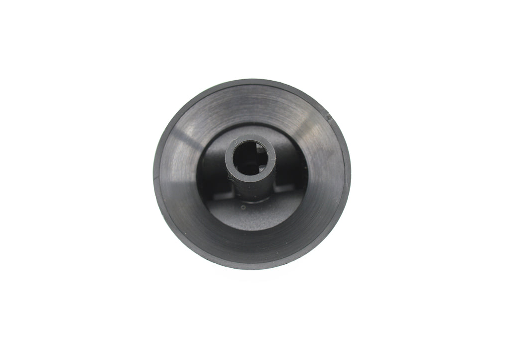 KNOBS4 Replacement Knob