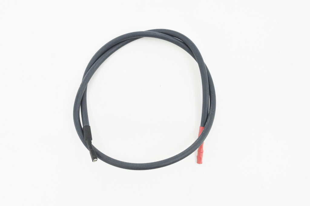 10292 Ignition Cable for 01V Vent-Less Burner