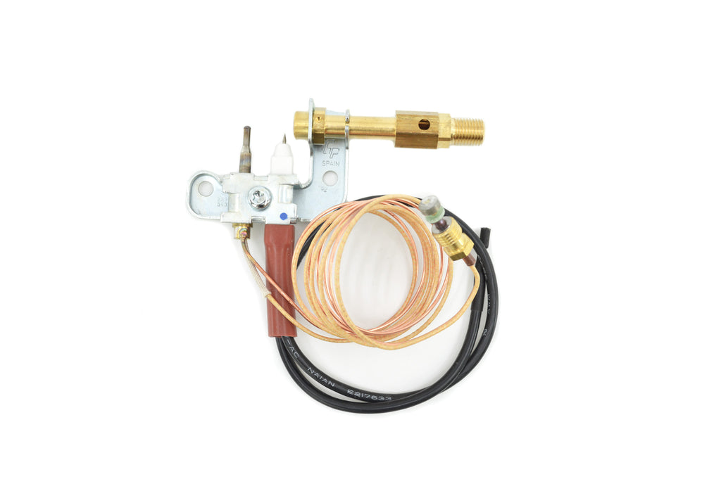ODS-0001 ODS Pilot Assembly, Vent Free, Natural Gas