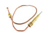 EuroSIT Thermocouple (No Leads)
