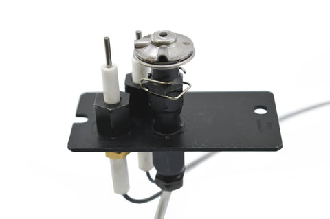 SIT IPI Pilot Assembly (Propane)