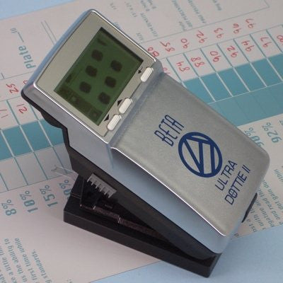 ULTRA DOTTIE 2 CTP METER (BASIC PLUS)