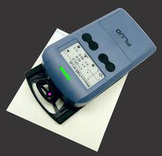 X-Rite Densitometers & Spectro Densitometers