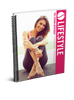 The Strong Movement™: Strong Girl Lifestyle Guide [Digital Download]