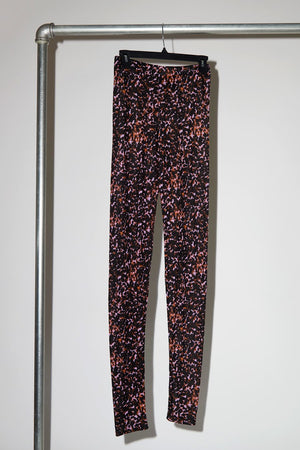 Siouxsie Leggings