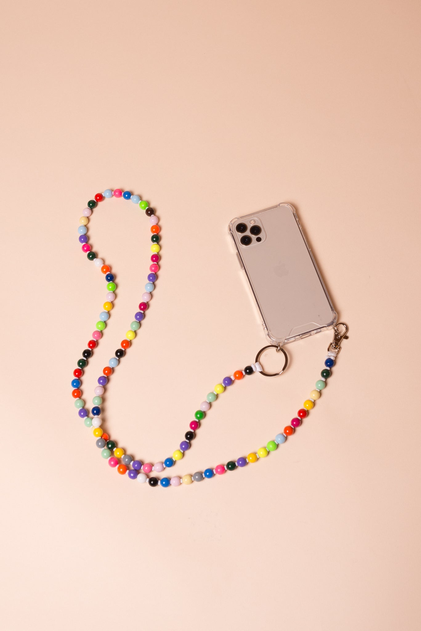 Handykette Phone Case