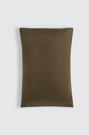 Pillow Slip Set