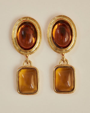 Jelly Earrings