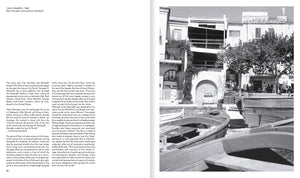 The Modern Architecture of Cadaqués: 1955–71