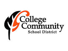 College Community School District