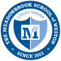 Meadowbrook School
