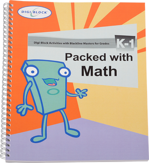 Packed with Math