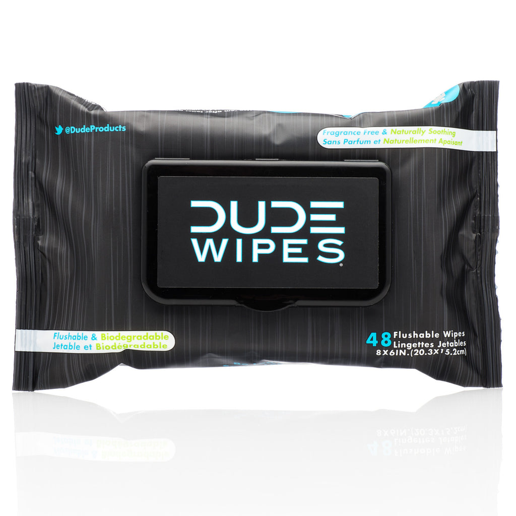 Dude news tagged target dudeproducts dude wipes at target chicago area locations flushable wipes in toilet paper aisle negle Image collections