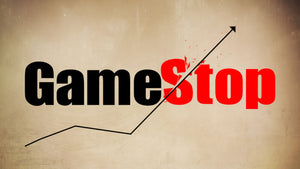 The GameStop Frenzy is a Giant Middle Finger to Wall Street