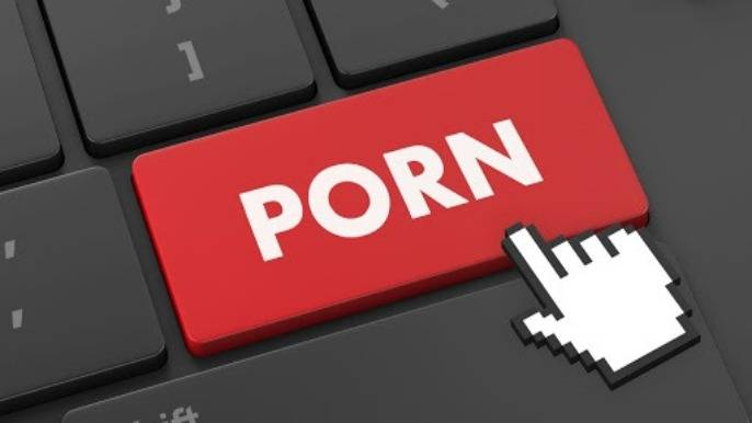 How to Quit Porn In 3 Steps, According to Science
