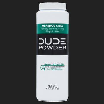 About Us - DudeProducts