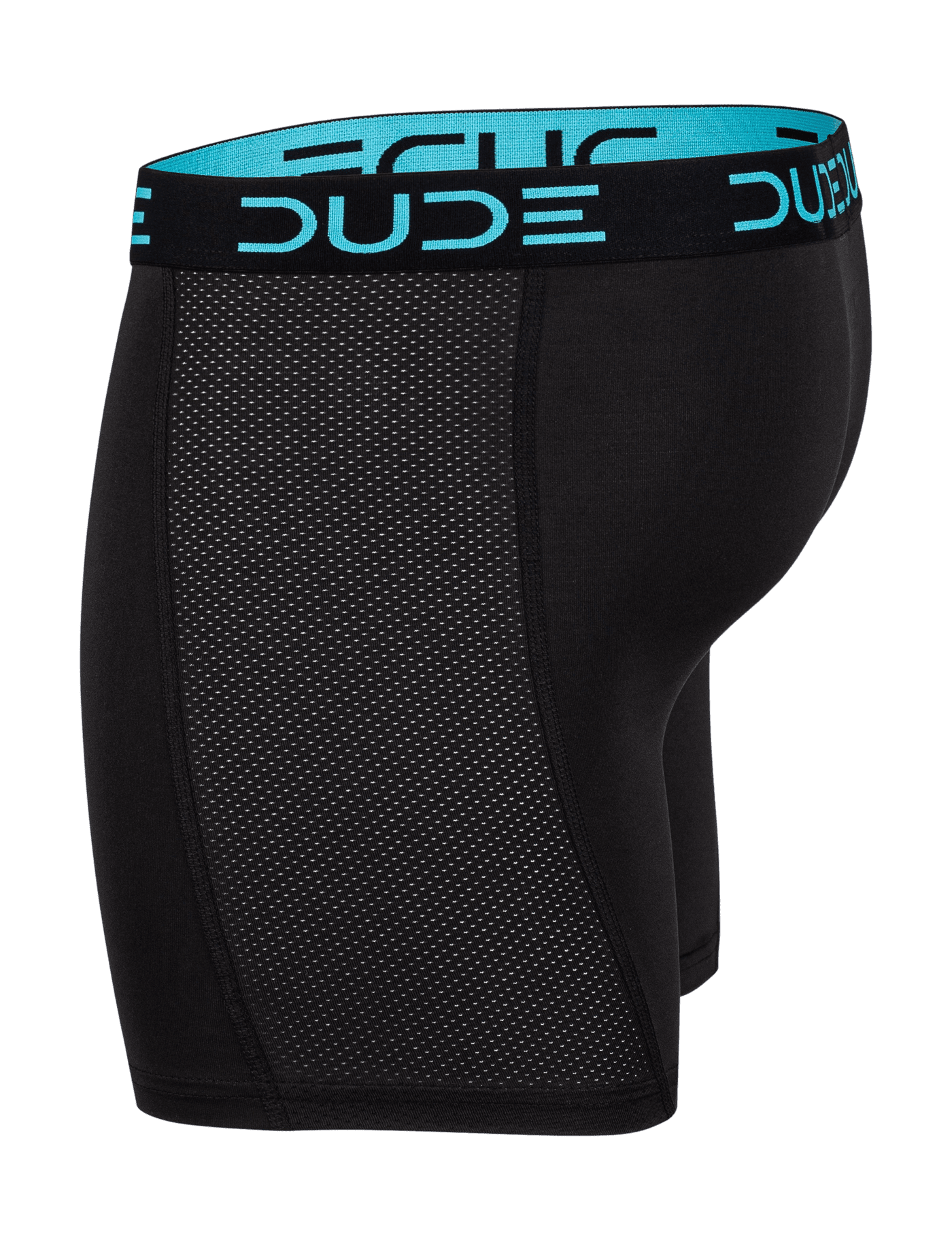 DUDE Underwear - DudeProducts