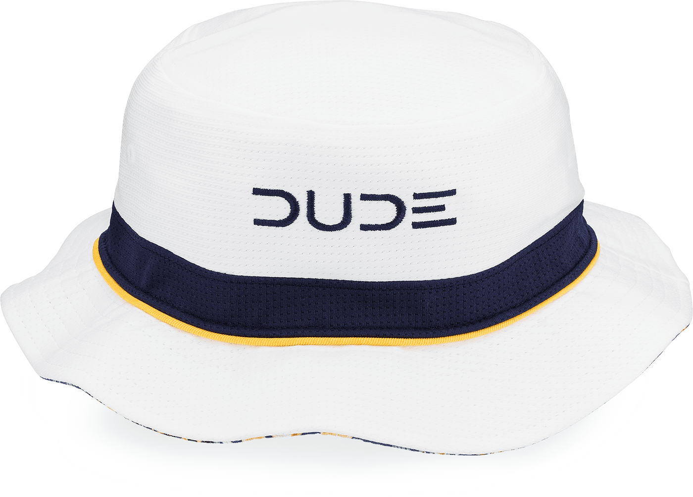 HAWAIIAN Pro-Max Tech Bucket Hat - DudeProducts