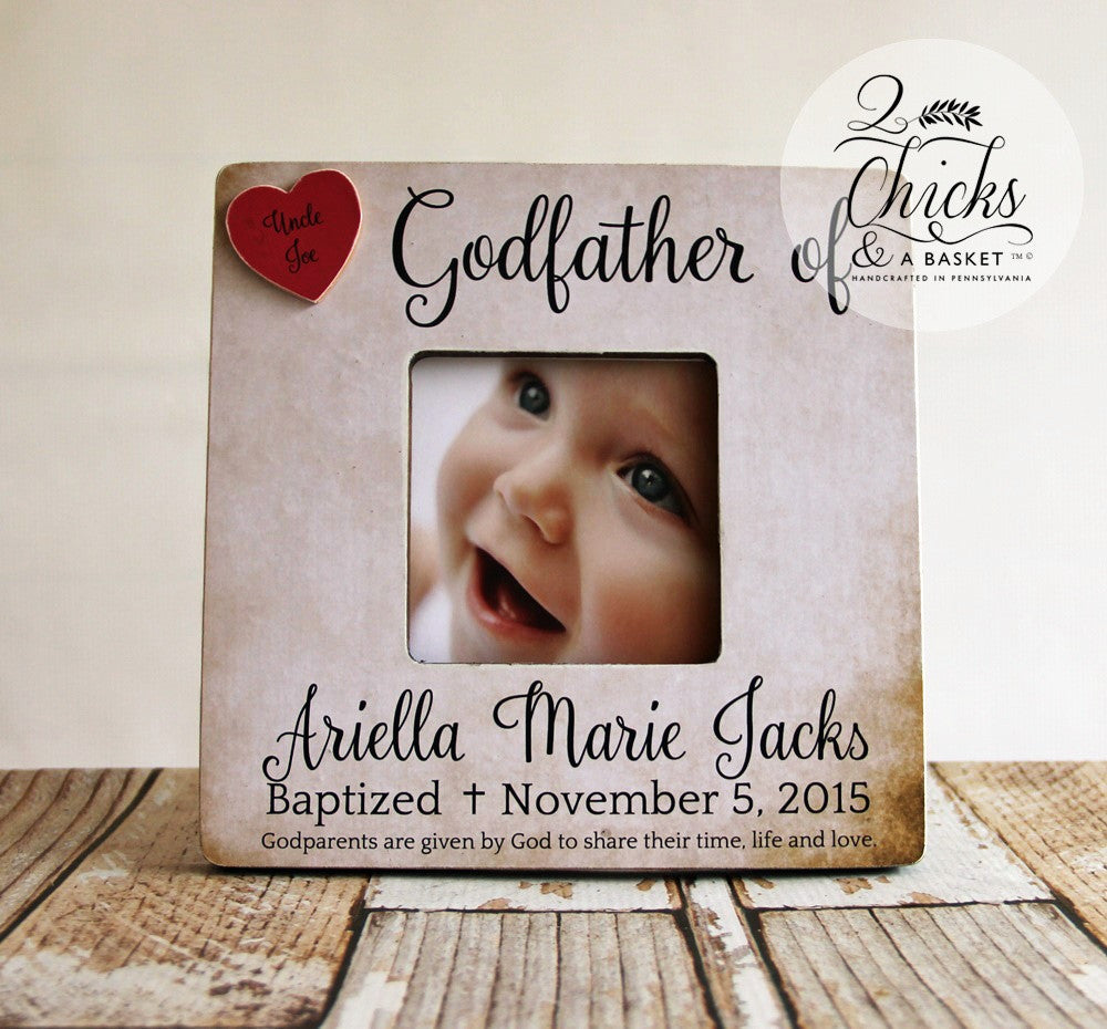 Godfather picture frame baptism picture frame godfather of frame godfather picture frame baptism picture frame godfather of frame personalized baptism picture frame jeuxipadfo Choice Image