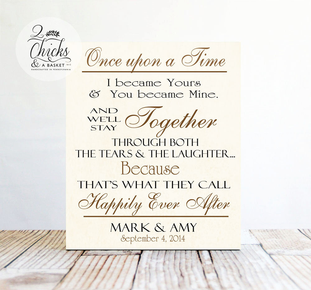 once upon a time wedding invitations - Ukran.agdiffusion.com