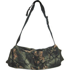 Camo Reversible Hand Warmer - Trailcrest.com