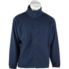Men's Albates Bonded Soft Sherpa Jacket - Trailcrest.com