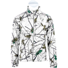 Women's Snow Forest Camo Chambliss Semi-Fitted Jacket - Trailcrest.com