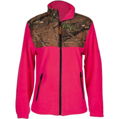 Toddler Camo C-Max Wind Jacket - Trailcrest.com