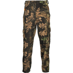 Men's Camo Thurmond 6-Pocket Cargo Pants - Trailcrest.com
