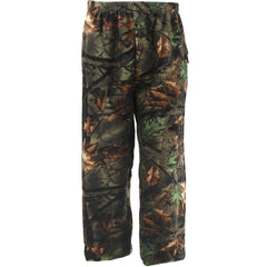 Kids Camo Chambliss 4 Pocket Pants - Trailcrest.com