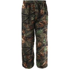 Men's Camo Chambliss 2-Pocket Pants - Trailcrest.com