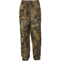 Kids Camo Cambrillo 4-Pocket Sweatpants - Trailcrest.com