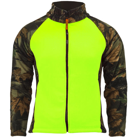 Women's Camo Chambliss Semi-Fitted Jacket - Trailcrest.com