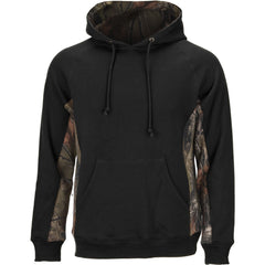 Kids Camo Cambrillo Pullover Hooded Sweatshirt - Trailcrest.com