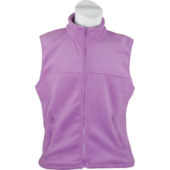 Women's Albates Double Layer Vest - Trailcrest.com