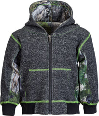 Mossy Oak Toddlers Cambrillo Hoodie & Pants Set - Trailcrest.com