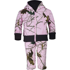 Toddler Camo Everyday Easy Cotton Combo - Trailcrest.com