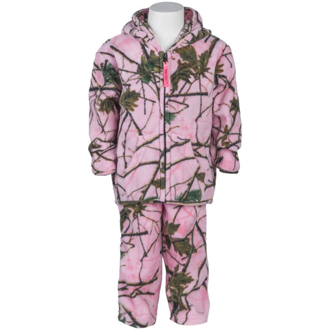 Toddler Camo Everyday Easy Combo - Trailcrest.com