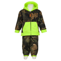 Infant Camo Everyday Easy Combo - Trailcrest.com