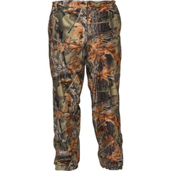 Men's Camo Evolton Rain Pants - Trailcrest.com
